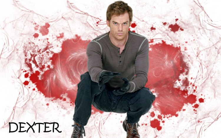 analysis of the tv show dexter Around the beginning of season 5, dexter lost its mojo and becomes predictable slop unlike most shows on this list, dexter takes place in a sunny locale, and it focuses on how a seemingly ordinary guy struggles with his aberrations we emphasize with him plus, the show is darkly humorous, and it preceded the era of.