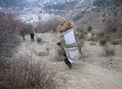 Fonds d'�cran Voyages : Asie Chine , Sichuan