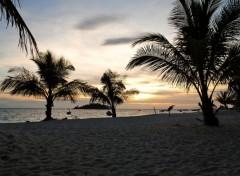 Fonds d'�cran Voyages : Asie Tha�lande , koh lipe