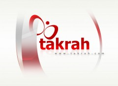 Wallpapers Brands - Advertising TAKRAH