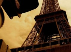 Wallpapers Constructions and architecture tour eiffel