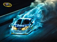 Wallpapers Cars 48