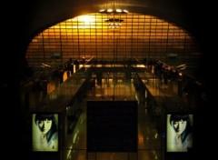 Fonds d'�cran Voyages : Asie Bangkok