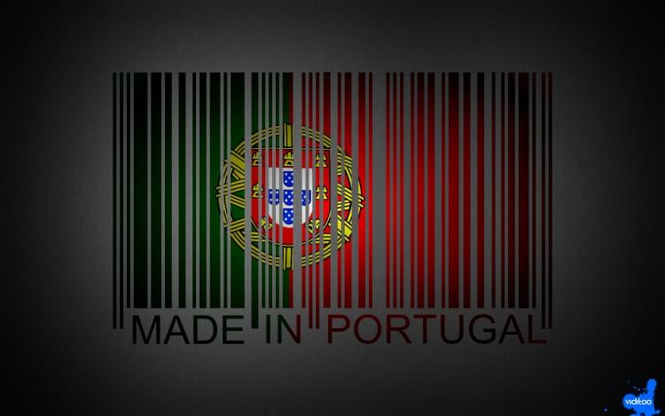 Fonds d 39 cran voyages europe fonds d 39 cran portugal for Fond ecran portugal