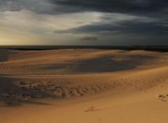 Fonds d'�cran Voyages : Oc�anie Image sans titre N�275188