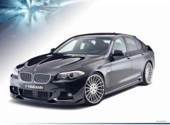 Wallpapers Cars Tuning wallpaper BMW by bewall.com