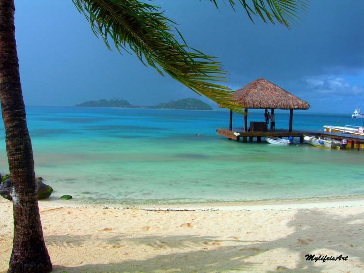 Site de rencontre ado tahiti