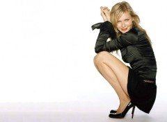 Wallpapers Celebrities Women Kirsten Dunst