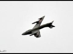 Fonds d'�cran Avions avion de suisse