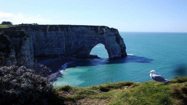 Fonds d 39 cran voyages europe fonds d 39 cran france for Images gratuites fond ecran mer