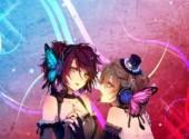 Manga Image sans titre N�292614