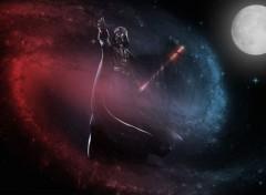 Movies Lord Vader - Dark Sith