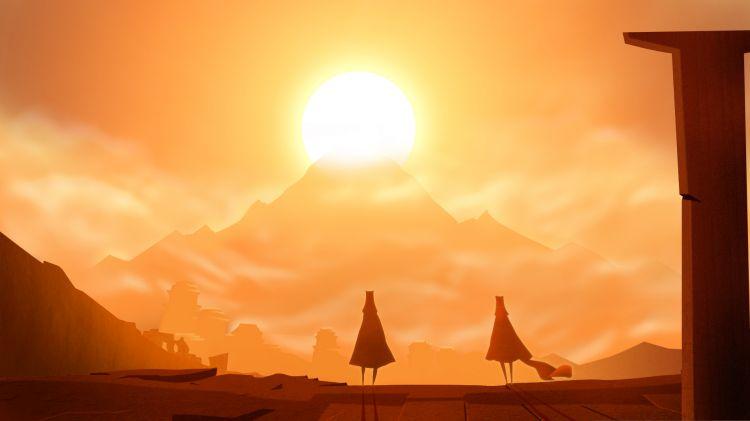 Usul marchait depuis longtemps dans le désert, dans Récit 1332399523_74657
