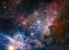Space No name picture N�297601