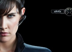  Cinma maria hill