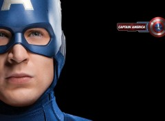  Cinma captain america