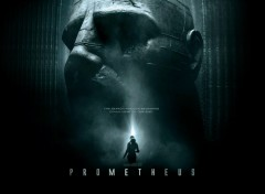 Cin�ma Prometheus