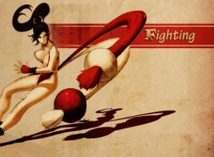 Jeux Vid�o Fighting