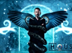 S�ries TV Dr. House
