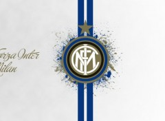 Sports - Loisirs Forza Inter Milan