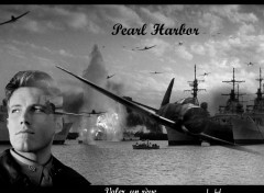 Cinma Pearl Harbor 