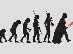 Cin�ma Evolution