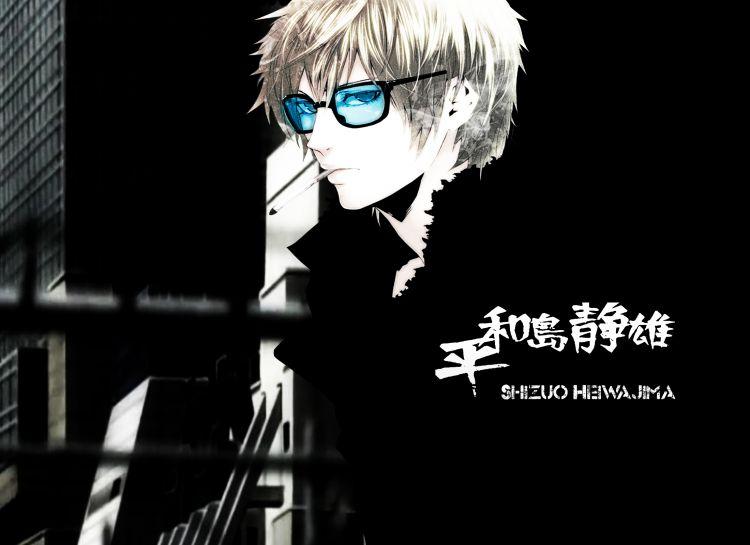avatar de Xavier95