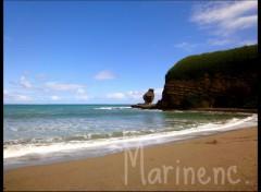 Trips : Oceania Bourail