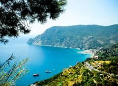 Trips : Europ Toscane
