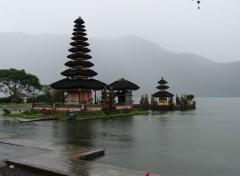 Voyages : Asie pics of bali 2