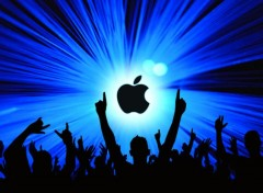 Informatique Apple Star