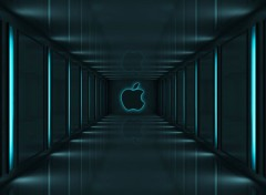 Informatique Apple room