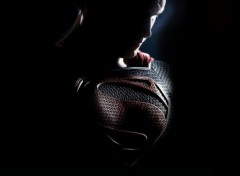 Cin�ma man of steel