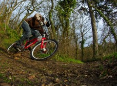 Sports - Loisirs Freeride - Montlhery