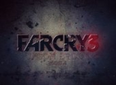 Jeux Vid�o Far Cry 3