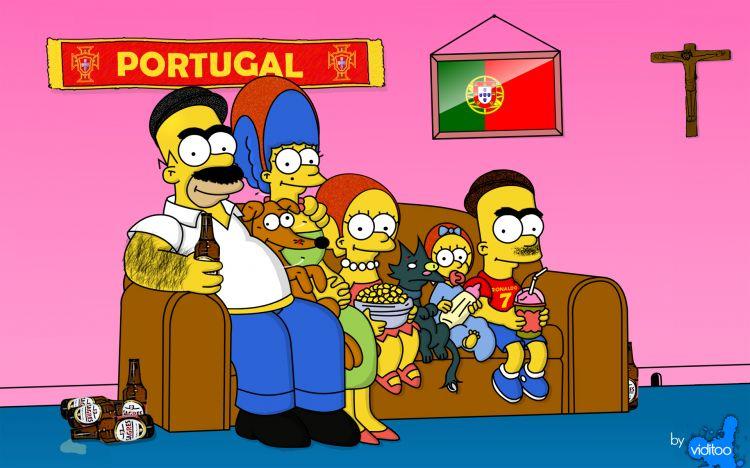 Carte Anniversaire Animee En Portugais Zeeep Web