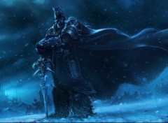 Jeux Vid�o L'ascension d'Arthas