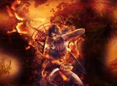 Jeux Vid�o Tomb Raider Reborn