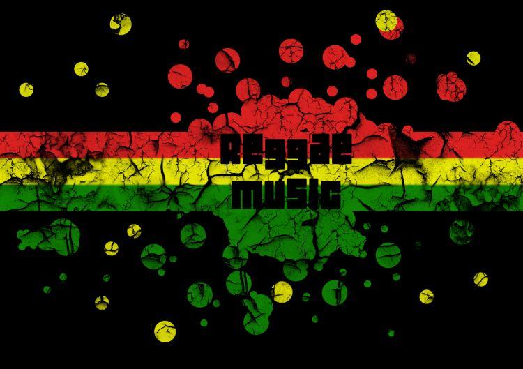 Hd wallpaper rasta - Wallpapers Digital Art Gt Wallpapers Music Reggae Music By