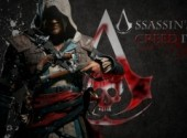 Jeux Vid�o Assassin's creed IV