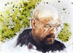 S�ries TV Breaking Bad