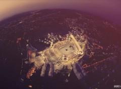 Voyages : Asie Beautiful Mecque Mecca