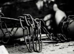 Hommes - Ev�nements the dead life