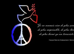 Hommes - Ev�nements Pray for Paris - #jesuisparis