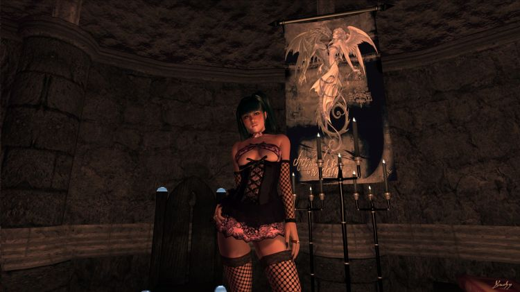 PC/Mac NA Elder Scrolls Online Elder Scrolls Online Elsweyr / ESO: Elsweyr PC Free Game M: elder scrolls online